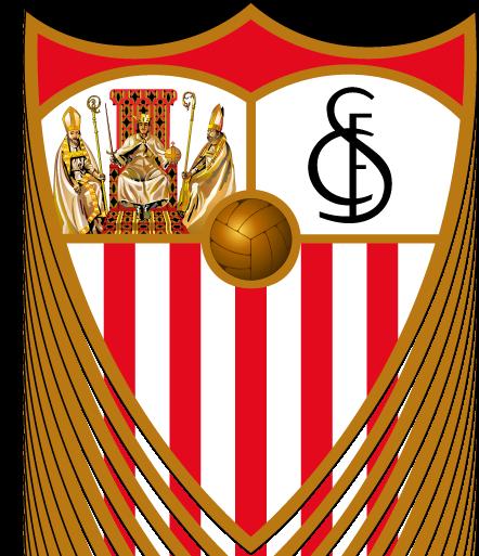 Estadio Ramón Sánchez-Pizjuán C  Sevilla Fútbol Club a40e0b7bfd262