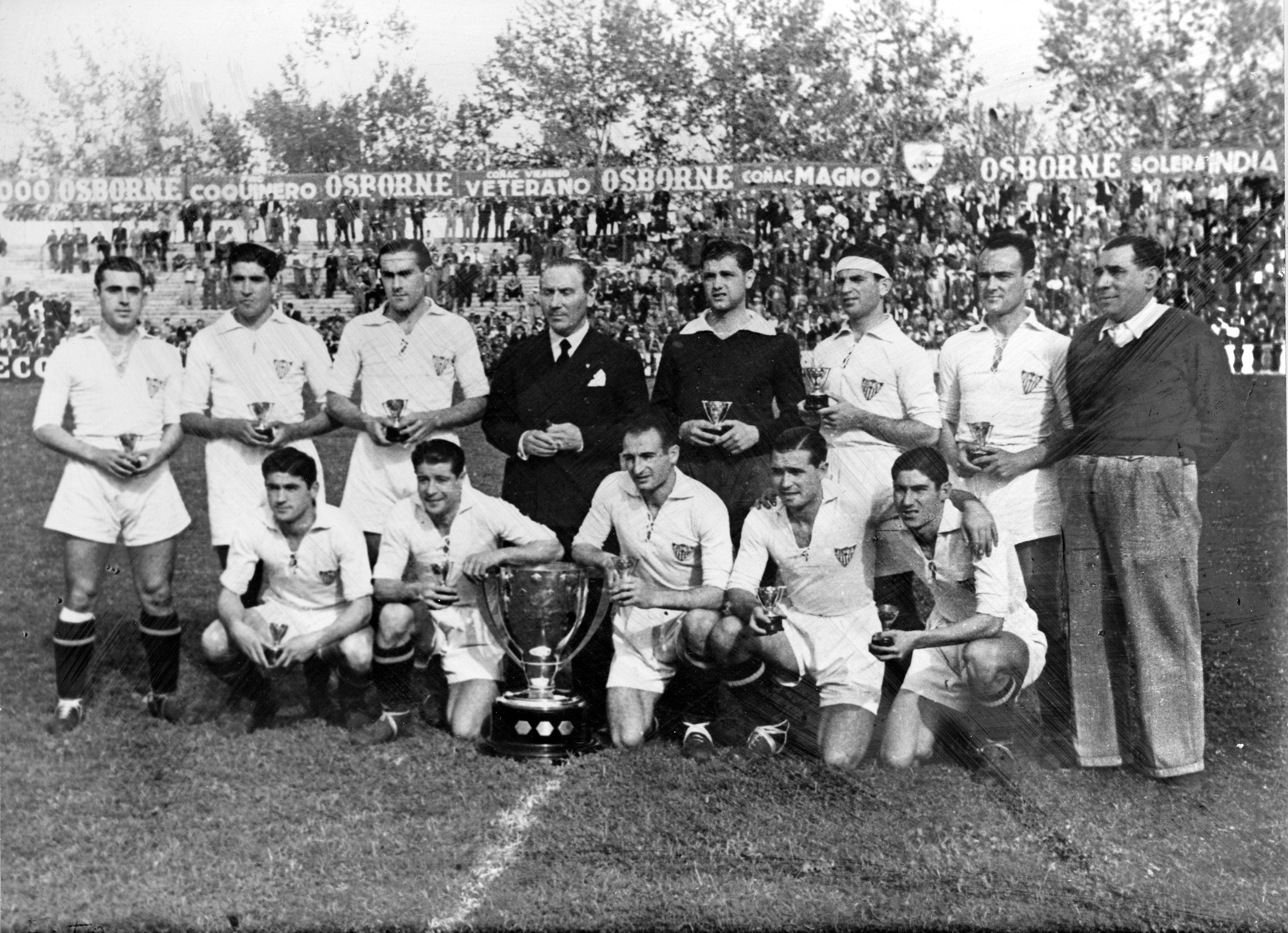 equipo_campeon_de_liga.jpg