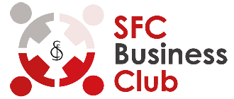 SFC Business Club
