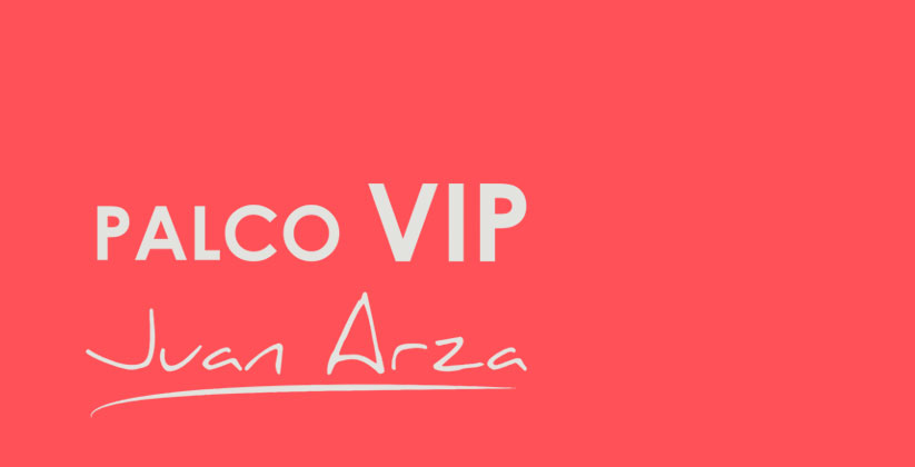 Banner link a palcos vip