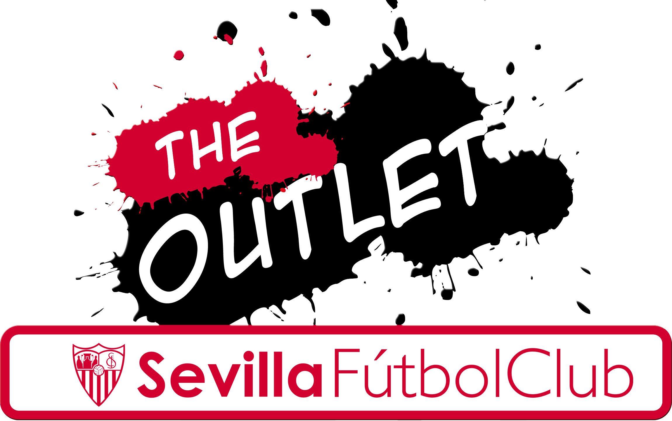 OFFERS THIS WEEK IN SEVILLA FC S OUTLET SHOP fdc88f095