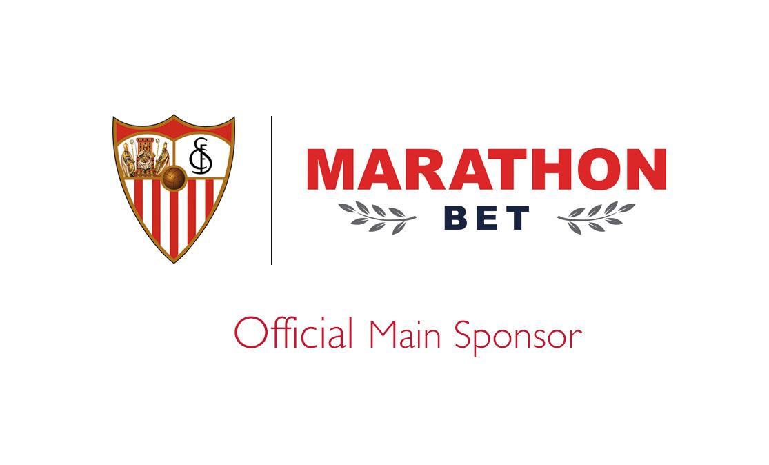 Marathonbet betting southampton vs stoke city betting expert soccer