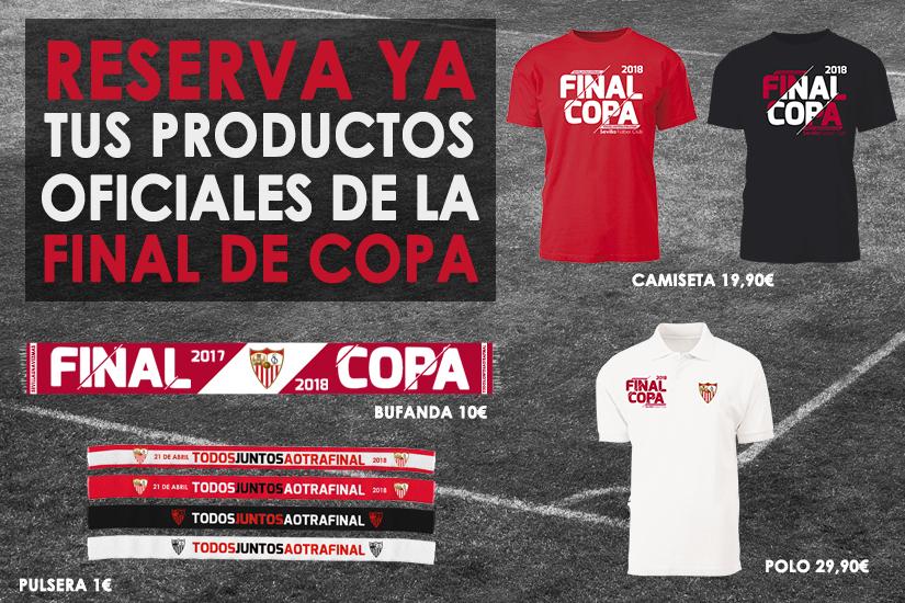 Maillot entrainement Sevilla FC boutique