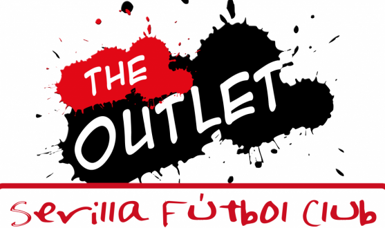 Imagen The Outlet