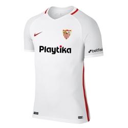 Camiseta Oficial 1ª Equipación 18 19 ec0f702fb0ff8