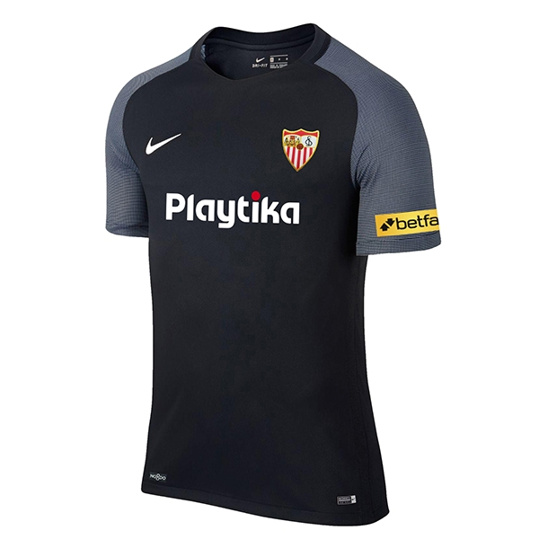 3ª Sevilla FC Official Shirt 17/18