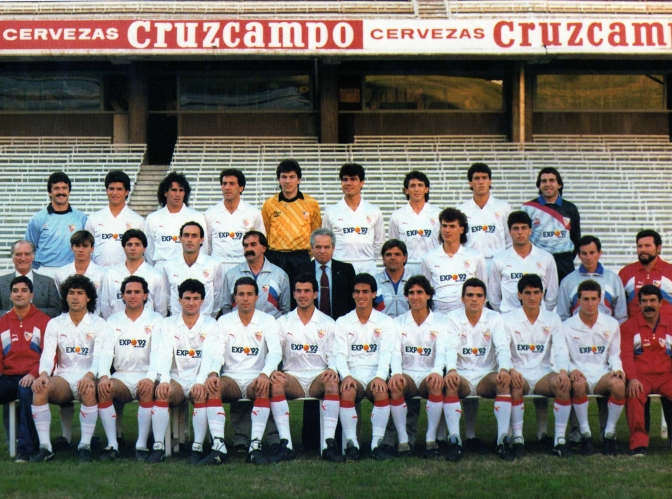 https://www.sevillafc.es/sites/default/files/styles/history_teams/public/history/entities/198889.jpg