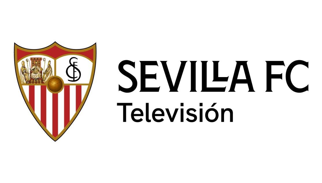 EL RB LINENSE-SEVILLA ATLÉTICO DE ESTE DOMINGO, EN DIRECTO EN SEVILLA FC TV
