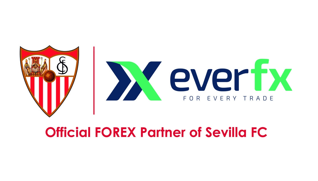 Forex club group of companies