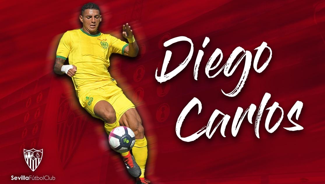 Image Result For Image Result For Liga
