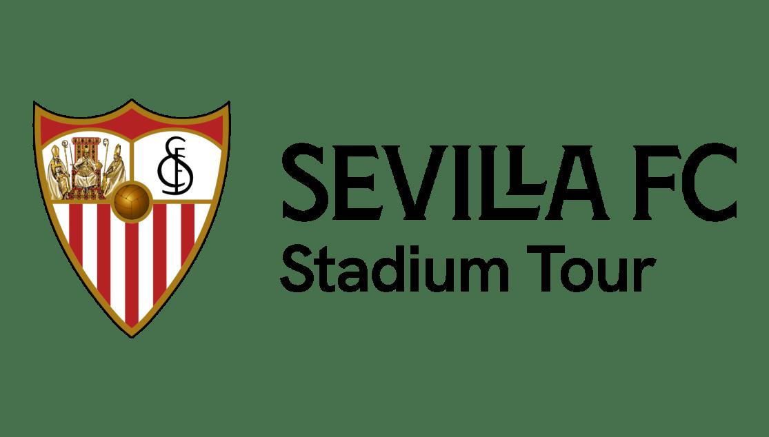 EL SEVILLA FC STADIUM TOUR, ABIERTO ESTE FIN DE SEMANA CON CAMBIO HORARIO EL DOMINGO