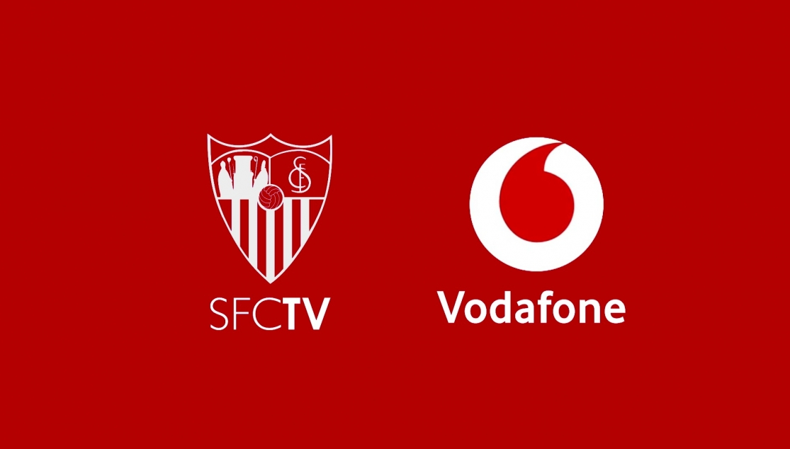 SFC TV empieza a emitir en Vodafone TV