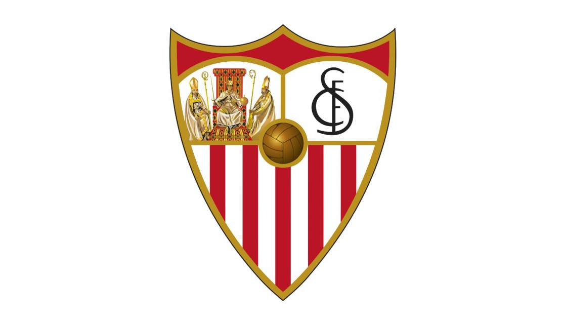 escudo_sevillafc_14.jpg?itok=GqfS40yh