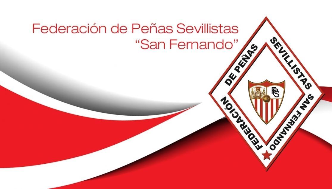 APROBADA EN JUNTA DIRECTIVA LA INCLUSIÓN DE LA 'PEÑA SEVILLISTA FRANÇAISE'