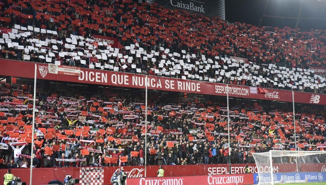 Image Result For Sevilla Zalgiris