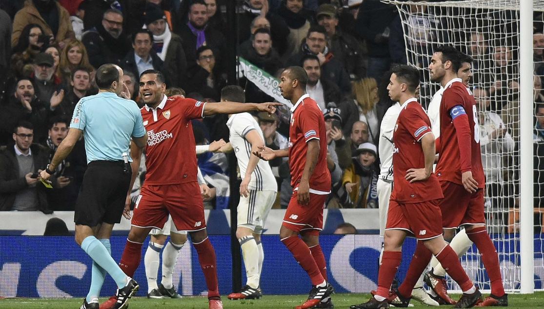 Varios clubes de España se pusieron en venta por el nuevo contrato de televisión