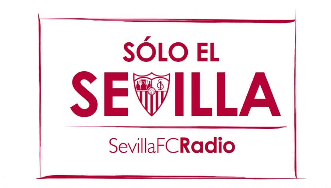Logo SFC Radio