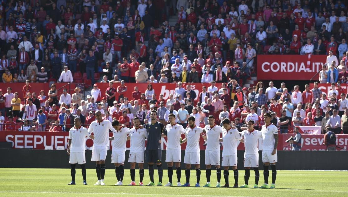 Hilo del Sevilla FC Minuto_silencio