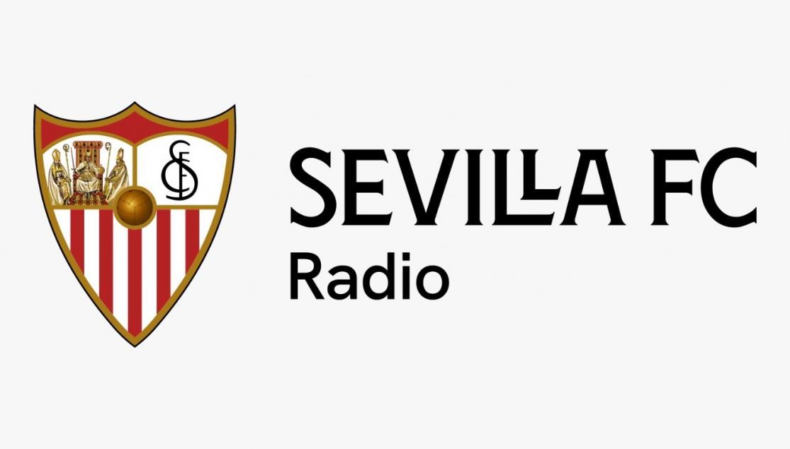 EL INTERCAMBIO DE GOLPES CON VICTORIA FINAL SEVILLISTA EN BALAIDOS, CON SONIDO SEVILLA FC RADIO