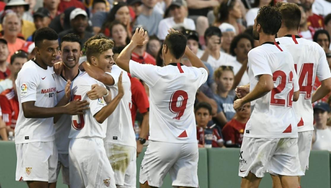 pozo-liv-sfc CRÓNICA: Sevilla 2-1 Liverpool - Comunio-Biwenger