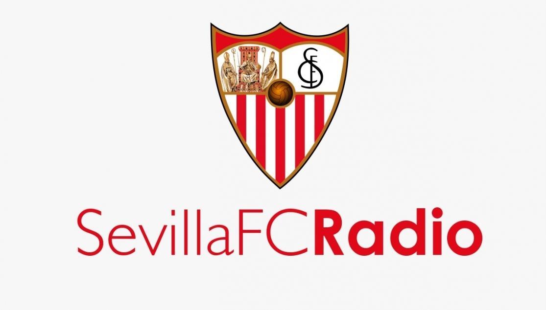 LA NARRACIÓN DE SEVILLA FC RADIO ESTARÁ DISPONIBLE EN LA RETRANSMISIÓN TELEVISIVA DE LA SUPERCOPA
