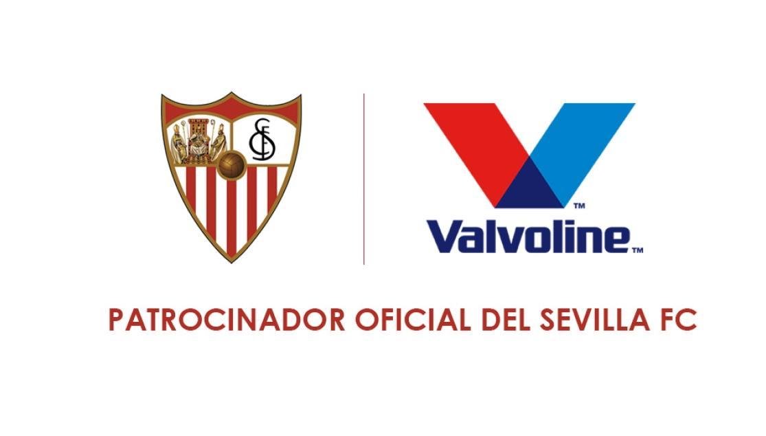 Valvoline, nuevo patrocinador