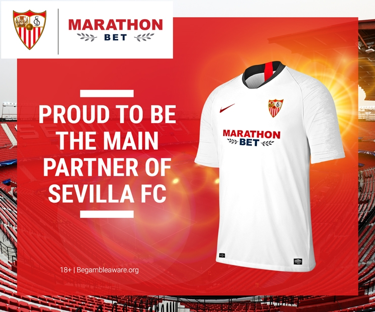 Calendario Sevilla Fc 2020.Official Website Sevilla F C