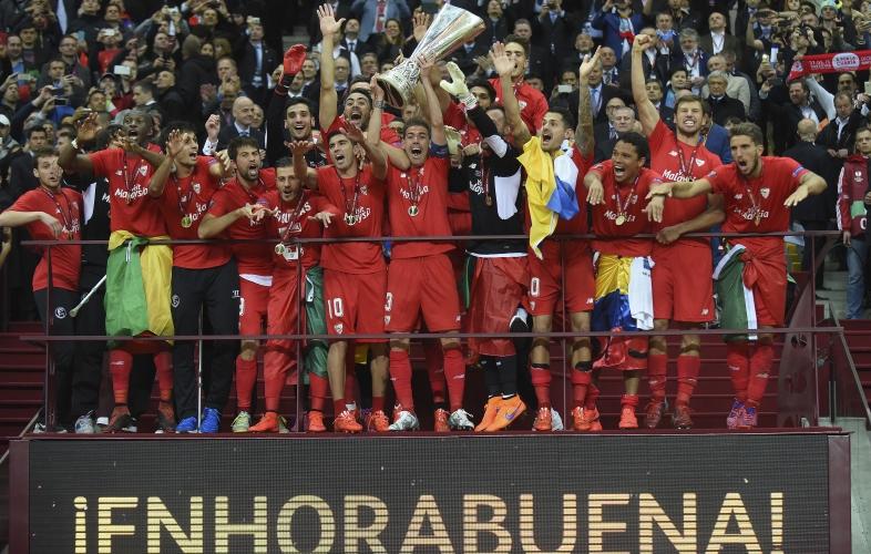 UEFAヨーロッパリーグ:FCドニプ...