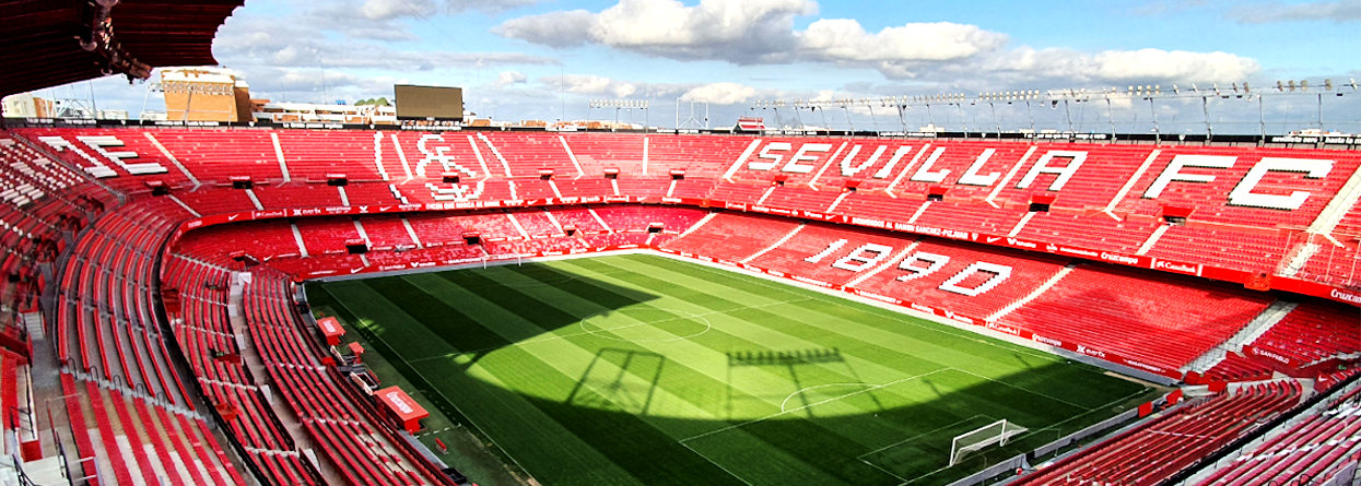 Sevilla (SPA)