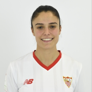 Marta Carrasco García